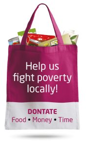 foodbank-shopping-bag
