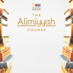As-Suffa Institute | Aalimiyah course