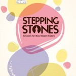 As-Suffa Institute Stepping Stones
