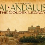 As-Suffa Institute Al-Andalus Golden Legacy