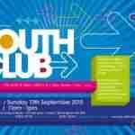 As-Suffa Institute Youth-Club