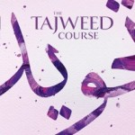 Tejweed Course